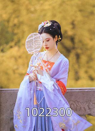 1022300小说